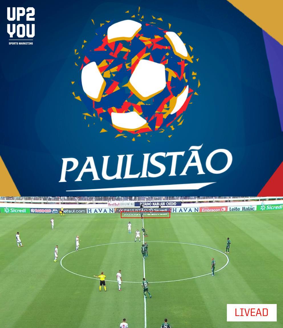 Campeonato Paulista 2020