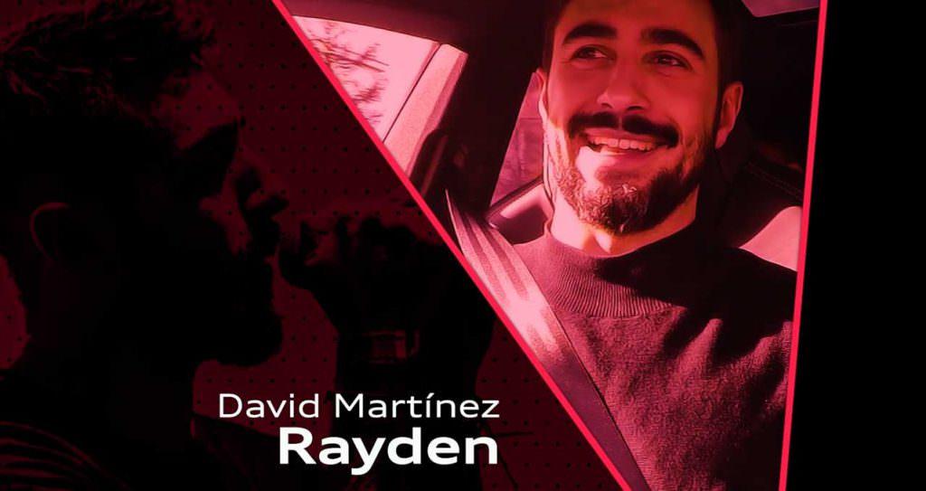 Audi-e-tron-series-feat.-Rayden2-1024x543