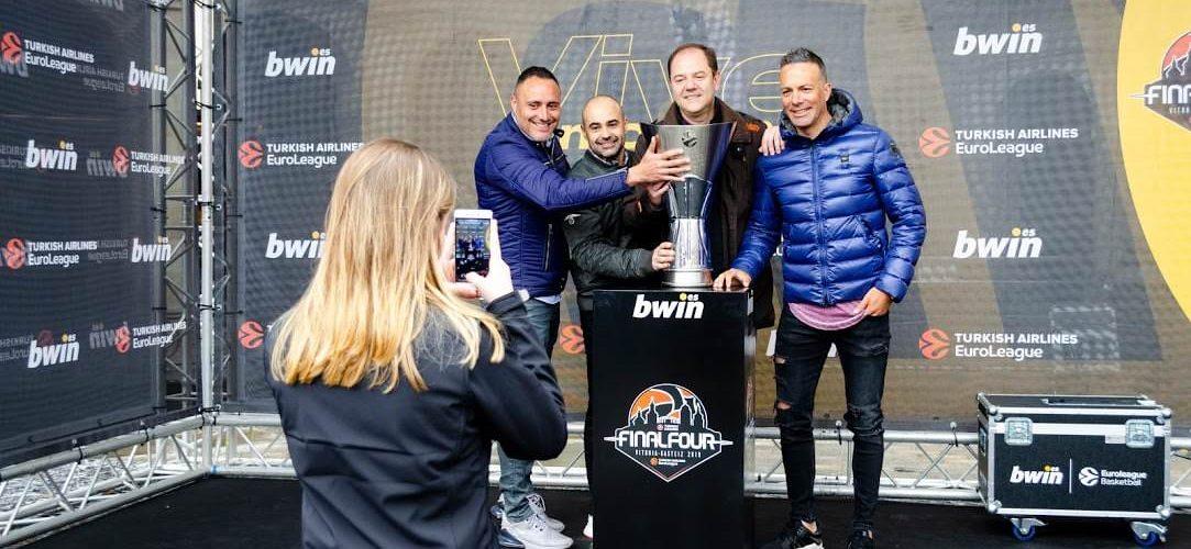 BWIN Final Four 2019_5