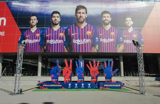 FCB-MADRID-Copa-del-Rei33