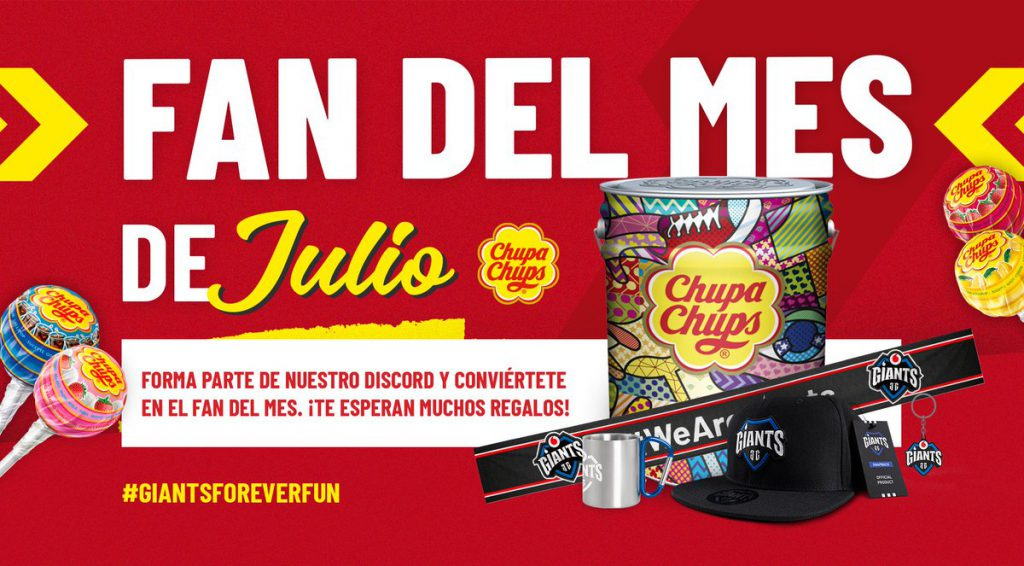 Fan-del-mes-1024x566