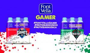 Font-Vella-Gamer_visual-300x178