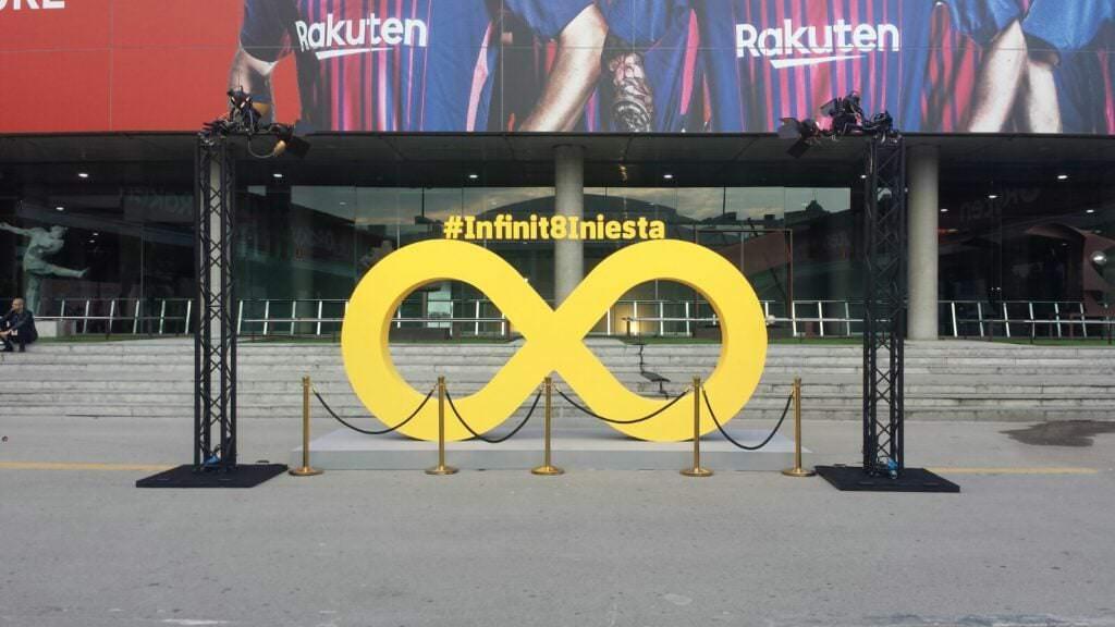 InfinitIniesta3-1024x576