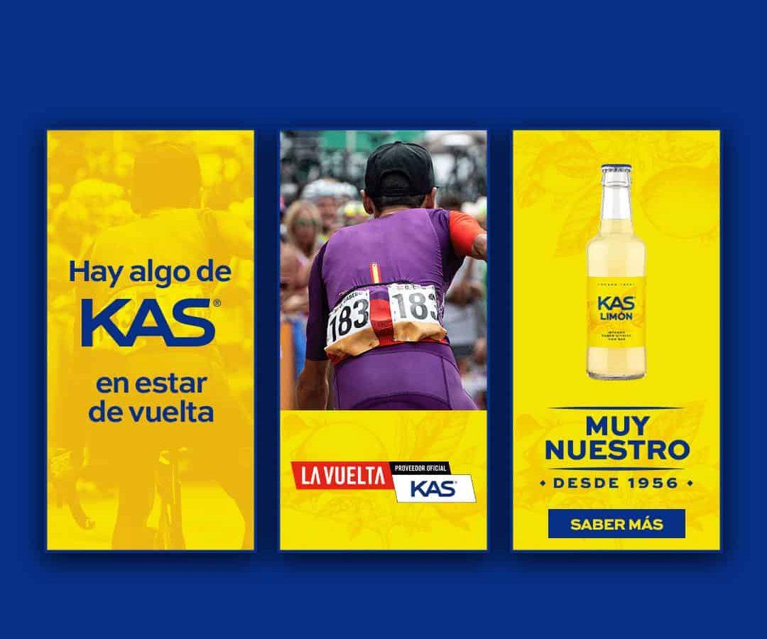 KAS-La-Vuelta-1080x1080_01
