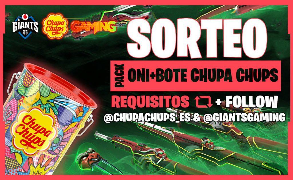 Sorteo-giants-1024x629