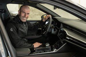 YDRAY-Zidane_04-300x200