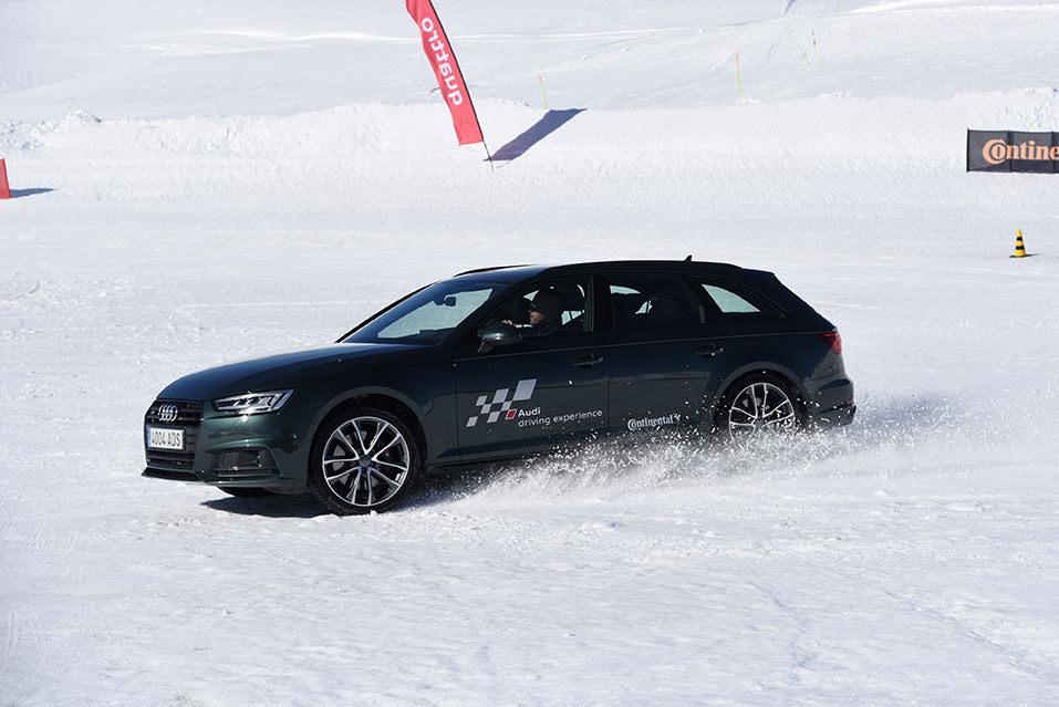 audi-winter-experience-2019-1