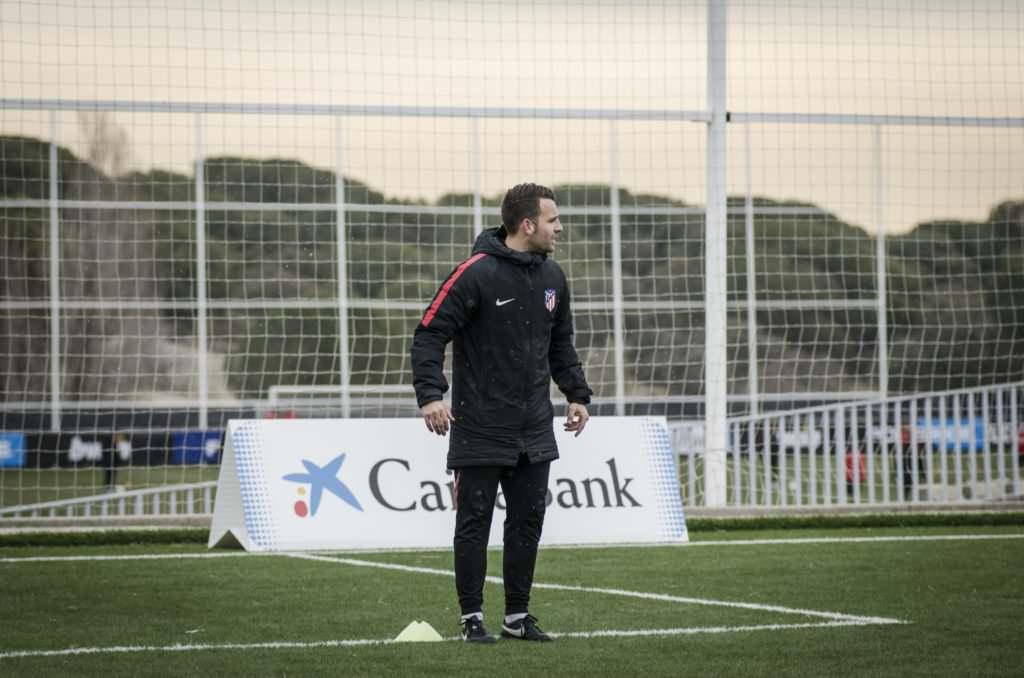 caixabank-Atletico-Madrid271-1024x678