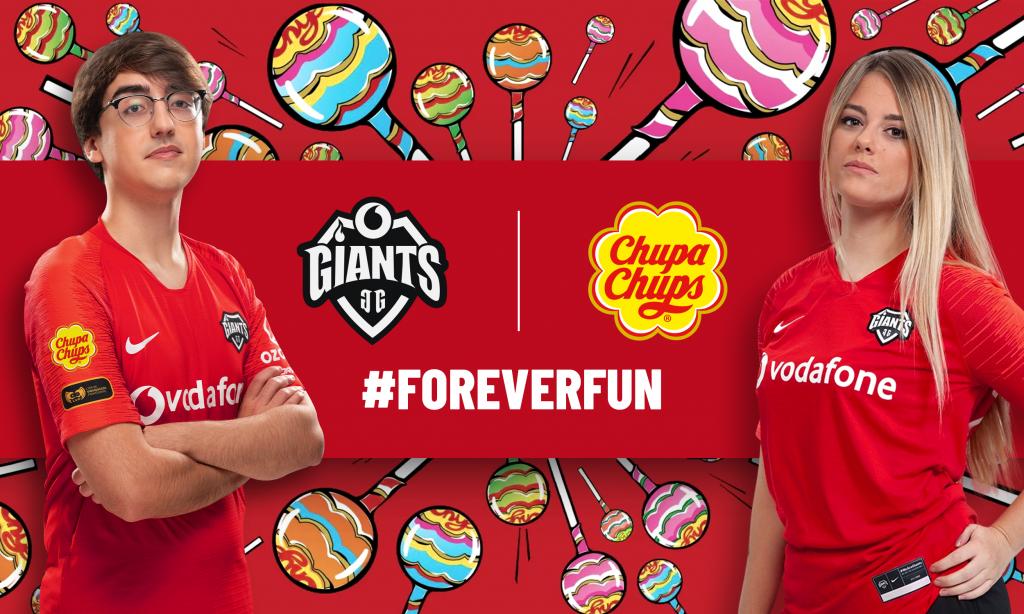 chupa-chups-nuevo-patrocinador-de-vodafone-giants-1024x614
