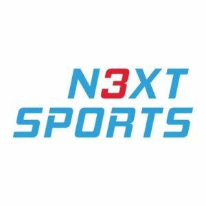 N3xt Sports